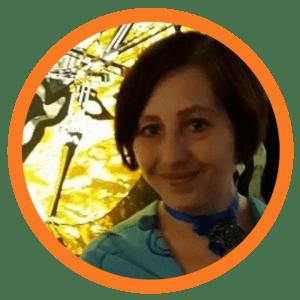 Agnieszka Kuśmierczuk na #TataMariusz