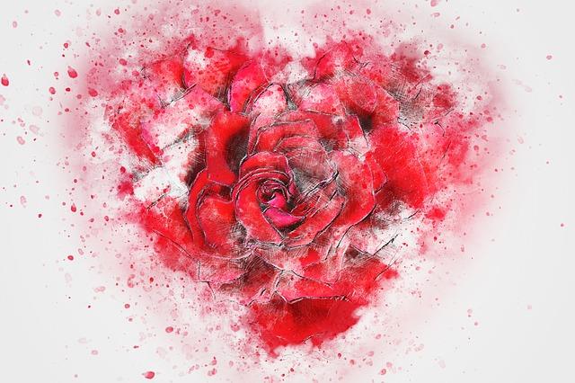 Artur Zyskowski - Dzień Mamy; Rys. Pixabay