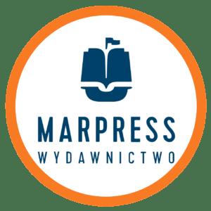 Wydawnictwo Marpress na #TataMariusz